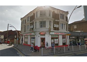 Thumbnail Retail premises to let in 8-10, Cranbrook Road, Ilford, London, Greater London