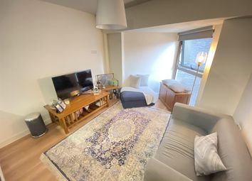 Thumbnail Studio to rent in Nation Way, Liverpool