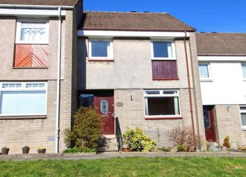 Thumbnail 3 bed terraced house for sale in Cornhill Terrace, Aberdeen