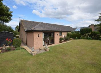 Thumbnail 3 bed bungalow for sale in Meadow Park, Belford