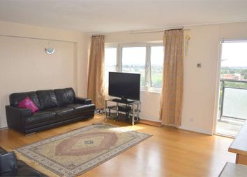 Thumbnail 2 bed flat to rent in Wheatlands, Westbourne House, London