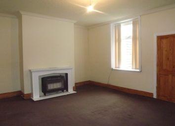 Thumbnail 2 bedroom property to rent in Lindsay Street, Burnley