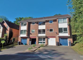 Thumbnail 2 bed property to rent in Starlings Drive, Tilehurst, Reading