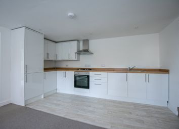 Thumbnail 2 bed flat to rent in Wells Road, Malvern