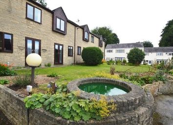 Thumbnail 2 bed cottage to rent in Fairwinds Close, Dronfield