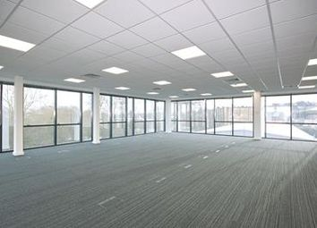 Thumbnail Office to let in Part 2nd Floor Willow Court, Minns Business Park, 7 West Way, Oxford, Oxfordshire