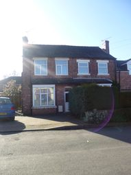Thumbnail 1 bed flat to rent in Lings Lane, Wickersley