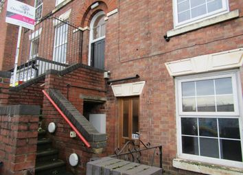 Thumbnail 8 bed property to rent in Derwent Court, Macklin Street, Derby