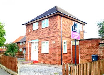 3 bed semi-detached house for sale in Ecclesfield Avenue, Hull, East Riding Of Yorkshire HU9