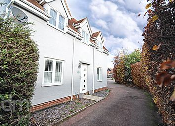 3 bed detached house for sale in Barn Fields, Stanway, Colchester CO3