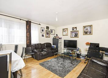 Thumbnail 3 bed maisonette for sale in Livermere Road, Haggerston