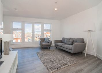Thumbnail 2 bed property for sale in Heath Road, Twickenham
