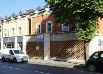 Thumbnail Retail premises to let in Surbiton Plaza II, Victoria Road, Surbiton