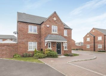 4 Bedroom House. Thumbnail 4 bedroom detached house for sale in Juniper Drive  Houghton Conquest Find Bedroom Houses Sale UK Zoopla