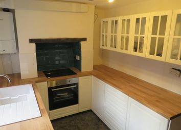 2 bed property to rent in Well Street, Buckingham MK18