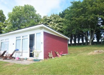 1 bed property for sale in Totnes Road, Dartmouth TQ6