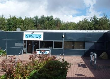 Thumbnail Office for sale in Lindsay Court, Dundee
