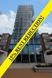 Thumbnail 2 bed flat to rent in Hill House, Highgate Hill, Archway, London