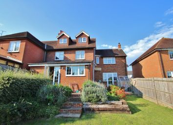 Thumbnail 4 bed semi-detached house to rent in St. Marys Lane, Ticehurst, Wadhurst