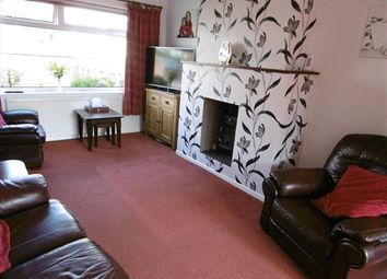 Thumbnail 3 bed property for sale in Victoria Avenue, Barrow In Furness