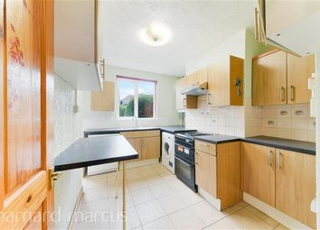 Thumbnail 3 bed property to rent in Beclands Road, London