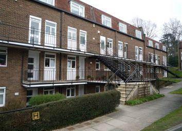 Thumbnail 2 bed flat to rent in Knotts Place, Sevenoaks