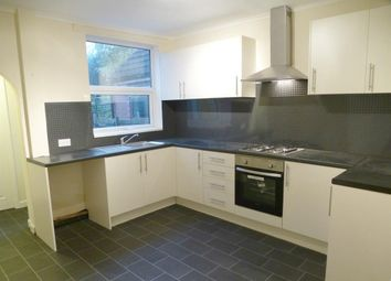 Thumbnail 2 bed property to rent in Noel Street, Kimberley, Nottingham