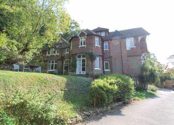 Thumbnail Studio to rent in Charterhouse Road, Godalming