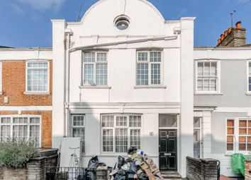 5 bed property for sale in Sedlescombe Road, Fulham, London SW6