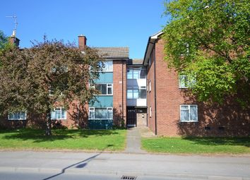 Thumbnail 2 bed flat for sale in Tewkesbury Road, Cheltenham