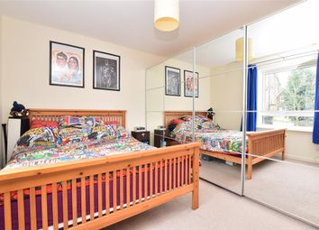 Thumbnail 2 bed flat for sale in Ventnor Road, Sutton, Surrey