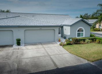 Thumbnail 2 bed town house for sale in 4124 Rosas Ave #3081, Sarasota, Florida, 34233, United States Of America