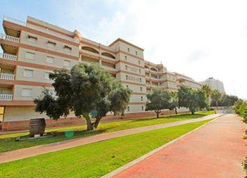 Thumbnail 2 bed apartment for sale in Beachside La Mata, La Mata, Alicante, Spain