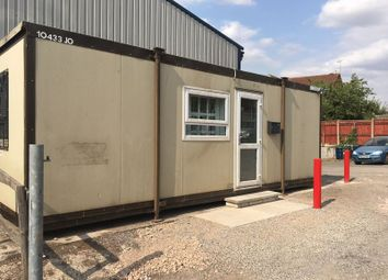 Commercial property to let in Hatters Lane, Chipping Sodbury, Bristol BS37