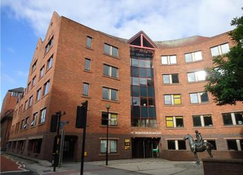 Thumbnail Office to let in St Bartholomews House, Lewins Mead, Bristol, Avon, UK