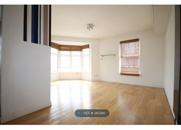 Thumbnail 1 bed flat to rent in Willow Mansions, Southport