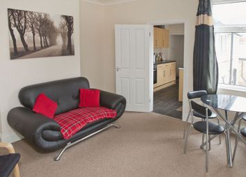 Thumbnail Room to rent in Cecil Street, Lincoln
