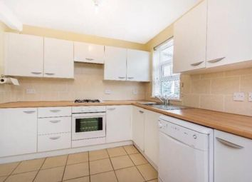 3 bed terraced house to rent in Pringle Gardens, London SW16