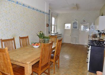 Thumbnail 8 bed terraced house for sale in Windsor Road, Saltburn-By-The-Sea
