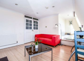 Thumbnail 2 bedroom flat for sale in Old Brompton Road, London