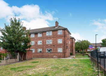 Thumbnail 2 bed flat for sale in Saxby Road, Streatham / Brixton