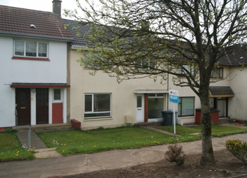 Thumbnail 3 bedroom terraced house to rent in Roseneath Gate, East Kilbride, 1Dp