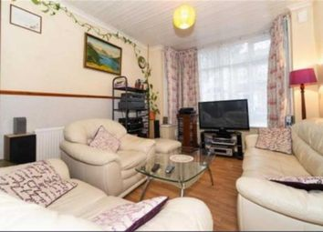 Thumbnail 2 bed terraced house for sale in Pretoria Road, Watford