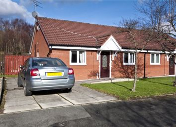 Thumbnail 2 bedroom bungalow for sale in Wensley Avenue, Liverpool, Merseyside