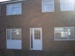 Thumbnail 3 bed semi-detached house to rent in Ferdinand Walk, Colchester