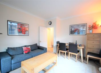 1 bed flat to rent in Creechurch Lane, London EC3A