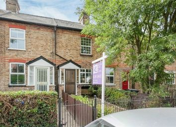 Thumbnail 3 bed cottage for sale in 167 High Street, Iver, Buckinghamshire