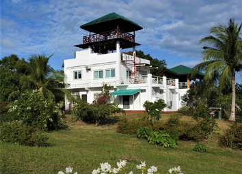 Thumbnail 5 bed villa for sale in Puerto Princesa, Palawan, Philippines