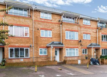 2 bed flat for sale in Poplar Road, Broadstairs CT10
