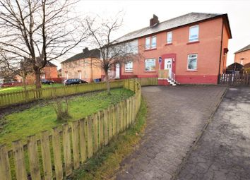 2 bed flat for sale in King Street, Hamilton ML3